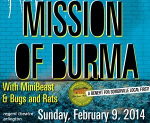 mission-of-burma-1